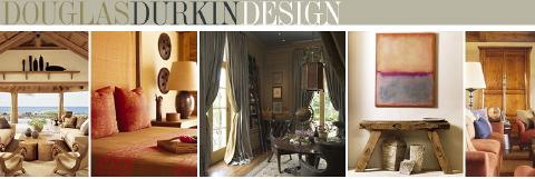 © Douglas Durkin Design, LLC