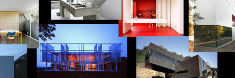 Coolhunter World\'s Coolest Houses