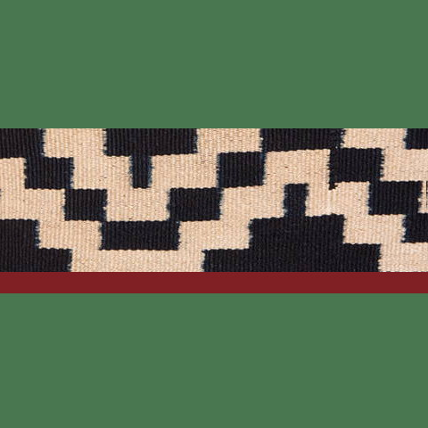 mapuch_poncho_textile