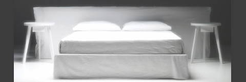 gervasoni_ghost_bed_board