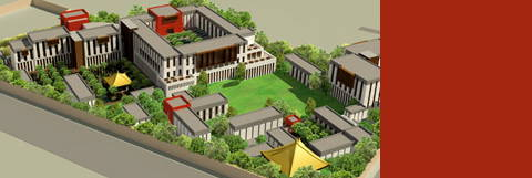 st_regis_lhasa_rendering
