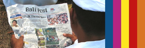 bali_post_newspaper