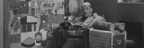 le_corbusier_at_home