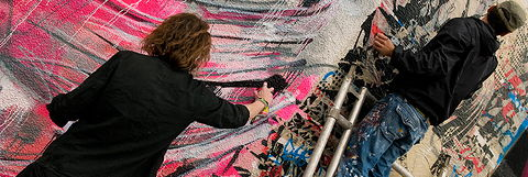 david_walker_hush_street_art