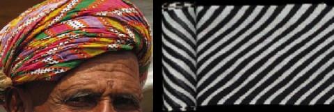 laharia_textiles