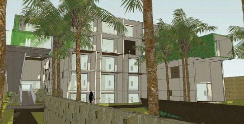 petitenget_apartments_2