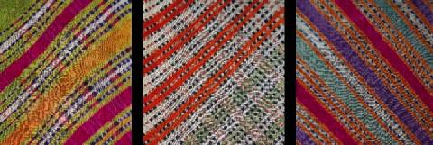 rajasthan_textiles