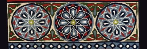 applique_egypt