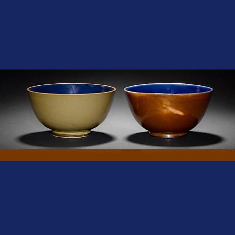 japanese_bowls at bonham's knightsbridge