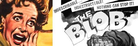 the_blob_2