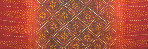 tilleke_gibbins_textile