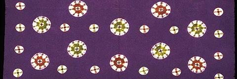 japanese textile de young museum