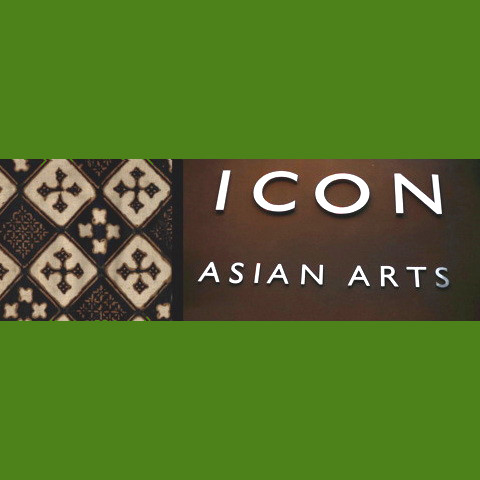 icon-asian-arts-website