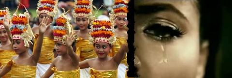 silent secret - domestic sexual abuse exists in bali