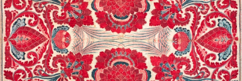 indian trade textiles indonesia