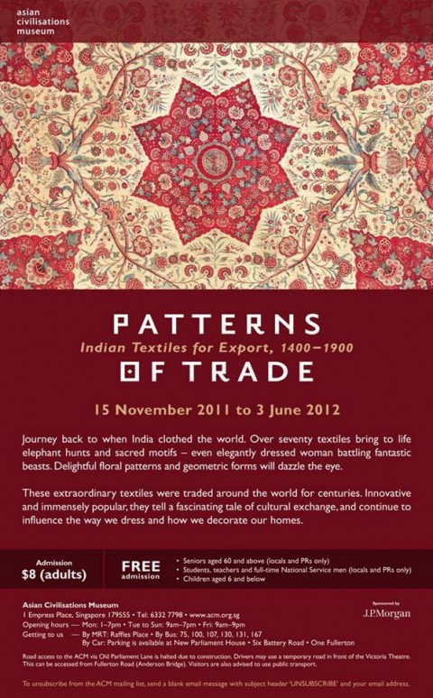 patterns_of_trade_indian_textiles