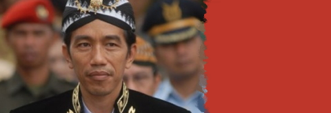 jokowi gubernor mayor jakarta dki orang solo