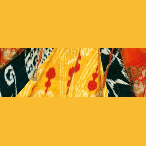 ashmolean_textiles