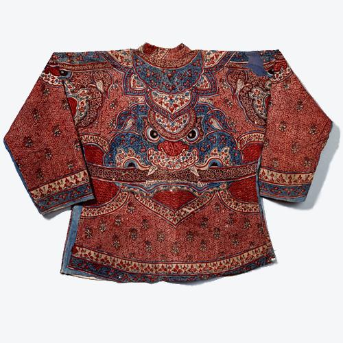 coromandel_textile_cora_ginsburg