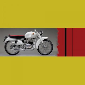 deus-motorbike