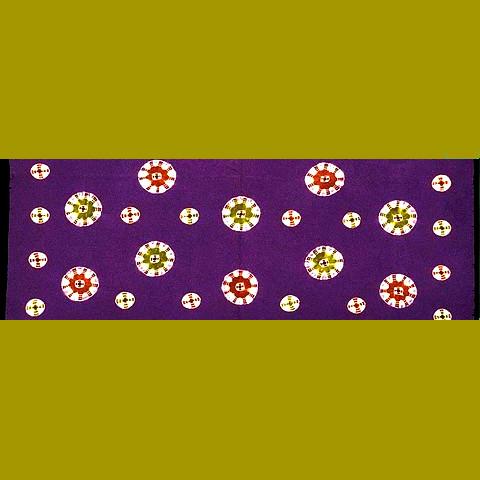 deyoung-textiles