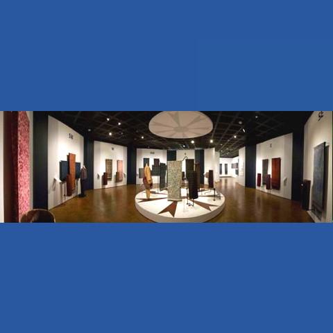 fowler-museum-batik