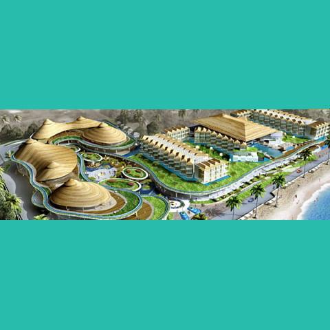 kuta-beach-walk