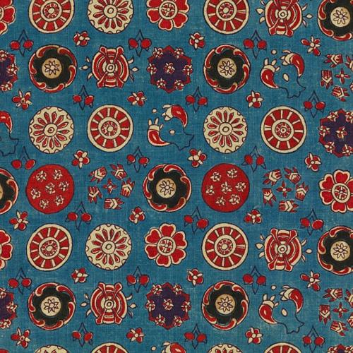 sarasa_textile_woven_globe.jpg