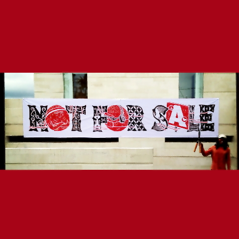 Bali Not For Sale #notforsale