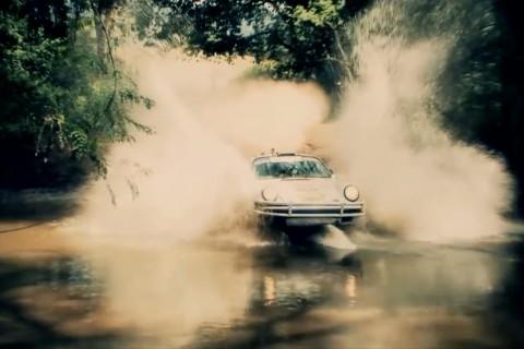Tuthill-Porsche-Safari